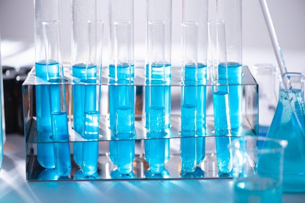 clinical trials ecrf